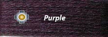 Purple Alpaca Color