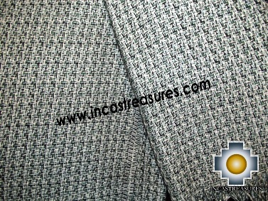 Alpaca Blanket sama  - Product id: alpacablanket15-04 Photo06