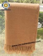 visit our Alpaca socks ,free shipping worldwide