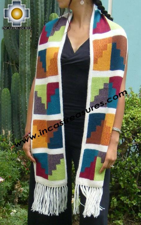 wholesale alpaca scarves alpaca apparel and accessories at