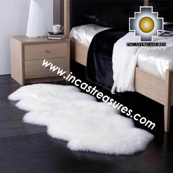 Bedside Rugs Home Decor
