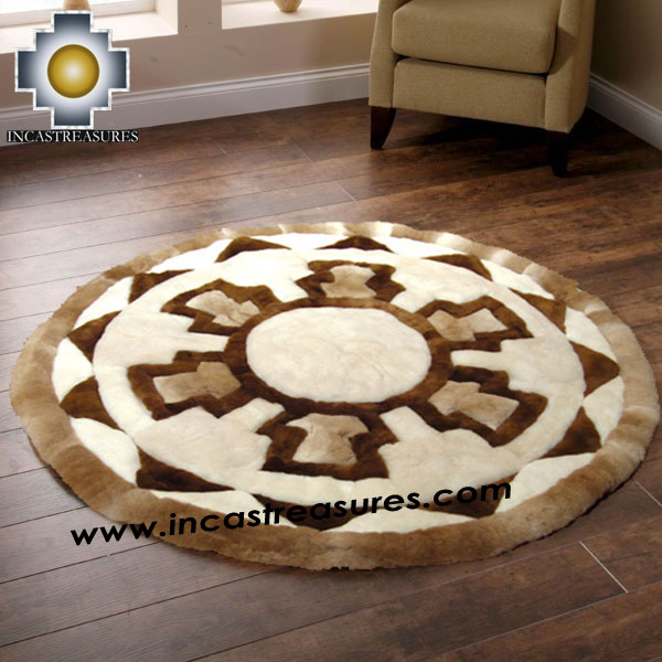 Wholesale Alpaca Fur Rugs Alpaca Wholesale Fur Rugs