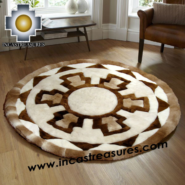 Wholesale Alpaca Fur Rugs,alpaca Wholesale Fur Rugs