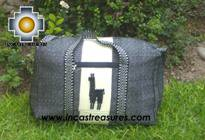 Visit here our: Travel Bags
