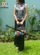 Visit here our: Handbags Purses