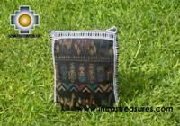 Preincas cotton handbag MORNING GOD - Product id: HANDBAGS09-22 Photo01
