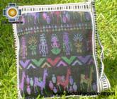 Preincas cotton handbag MORNING GOD - Product id: HANDBAGS09-21 Photo02