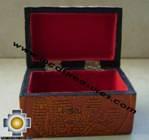 Home Decor Jewelry Case mystic tumi - Product id: home-decor10-16  Photo04
