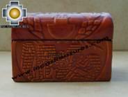 Home Decor Jewelry Case mystic tumi - Product id: home-decor10-16  Photo01
