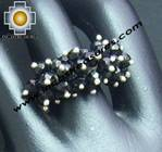 Jewelry 950 Silver Ring Moonlight - Product id: Silver-Jewelry10-01 Photo04