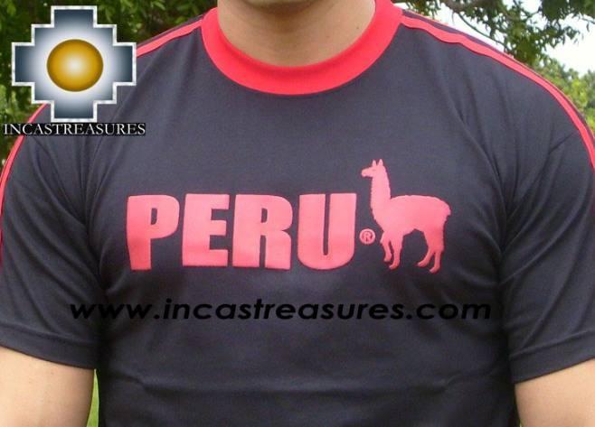 Wholesale pima cotton t shirts for men wholesale products for Peruvian cotton t shirts