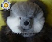 Adorable Teddy Bear -bombon - Product id: TOYS08-61 Photo02