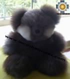Adorable Teddy Bear -bombon - Product id: TOYS08-61 Photo03