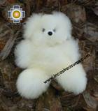 Adorable Teddy Bear -TITO - Product id: TOYS08-38 Photo01