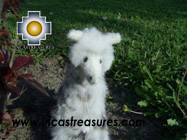 Baby Alpaca Giraffe - RAMONCITO - Product id: TOYS08-32