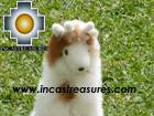 Baby Alpaca Little beauty Jiraffe - Raffo, so elegant , photo 04