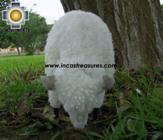 Alpaca Stuffed Animals Sheep Family - Product id: TOYS08-39 Photo03