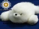 Adorable White Seal - Gotita , photo 02