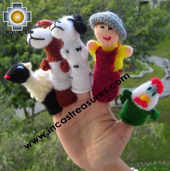 Toys And Gamesalpaca Stuffed Animalsteddy Bears Incastreasures